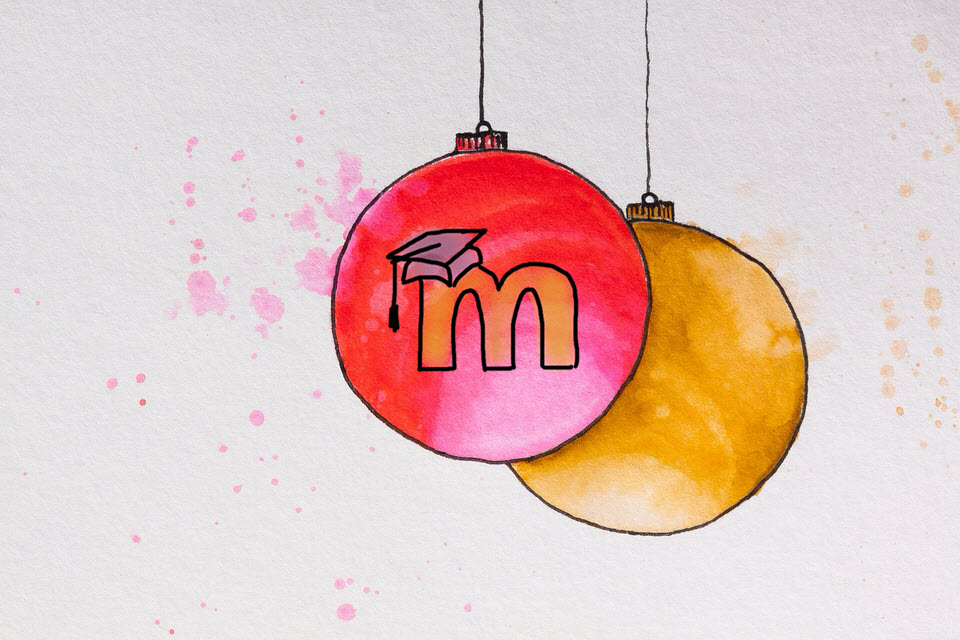 weihnachten17
